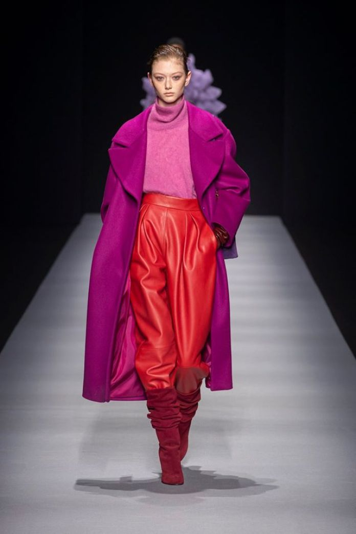 cliomakeup-tendenze-milano-fashion-week-febbraio-2020-27-ferretti