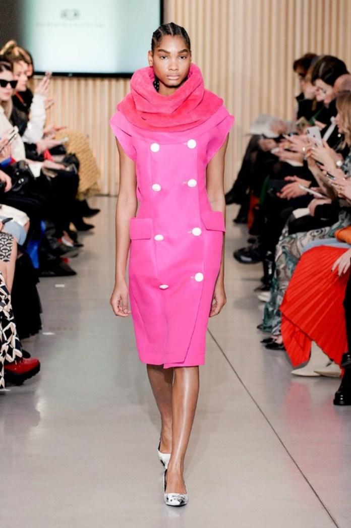 cliomakeup-tendenze-milano-fashion-week-febbraio-2020-4-calzolari