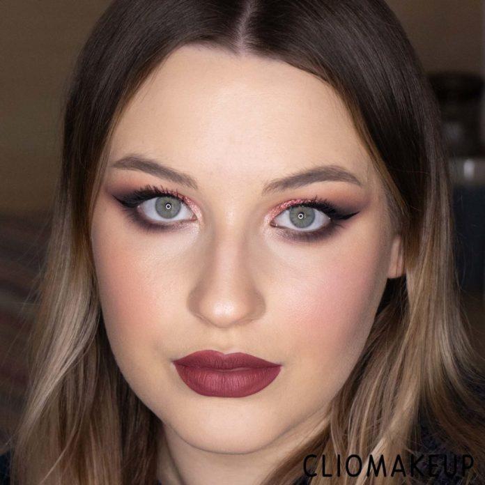 cliomakeup-make-up-dark-look-francesca-miazzi