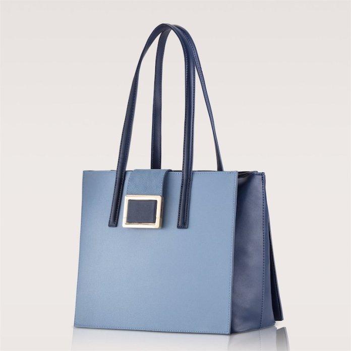 ClioMakeUp-borse-carpisa-5-borsa-shopper-bicolore-scilla.jpg