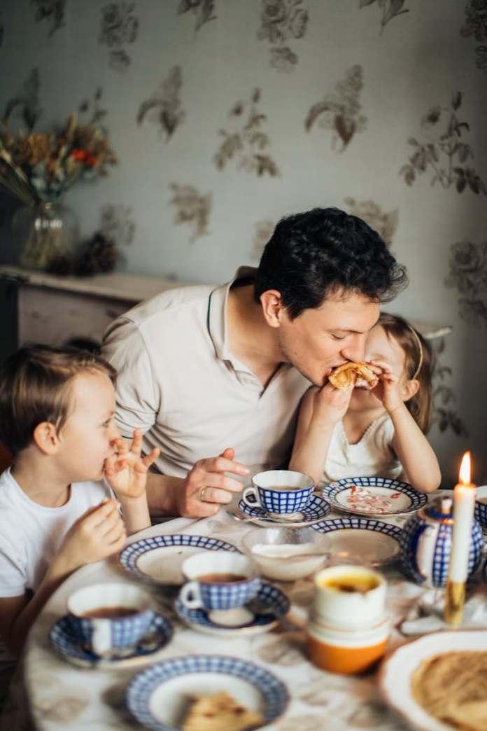 ClioMakeUp-idee-festa-papa-9-amore-famiglia.jpg