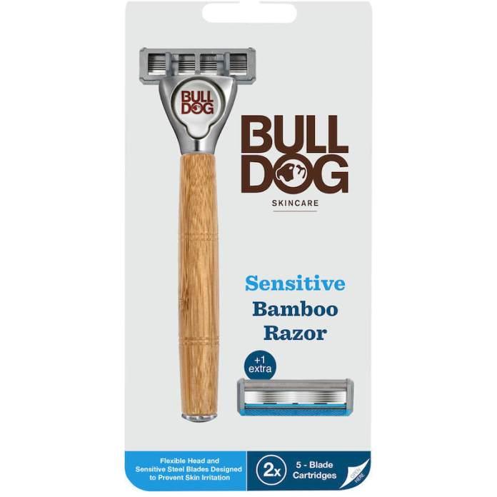 ClioMakeUp-regali-beauty-festa-papa-9-rasoio-delicato-bambu-bulldog.jpg