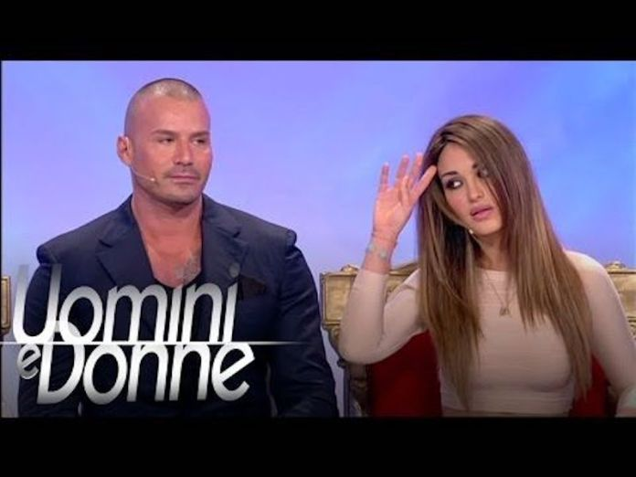 ClioMakeUp-uomini-donne-trono-over-3-dating-show.jpg