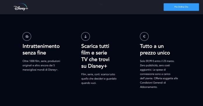 Cliomakeup-disney+italia-7-prezzi