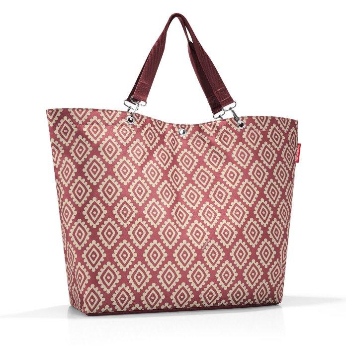 Cliomakeup-maxi-bag-primavera-2020-10-reisenthel-shopper