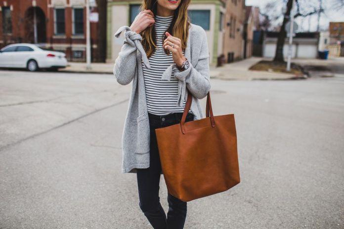 Cliomakeup-maxi-bag-primavera-2020-13-shopper-look