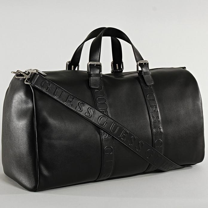 Cliomakeup-maxi-bag-primavera-2020-20-borsone-guess