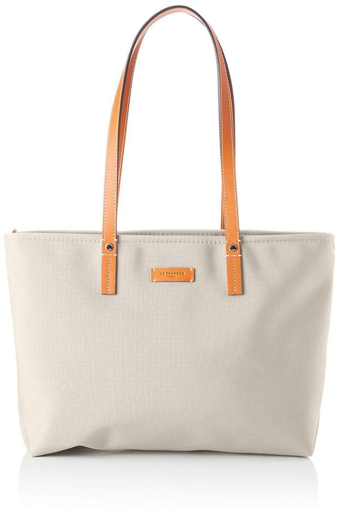Cliomakeup-maxi-bag-primavera-2020-5-tote-bag-le-tanneur