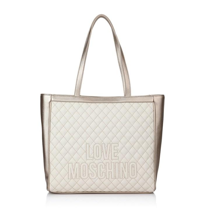 Cliomakeup-maxi-bag-primavera-2020-6-love-moschino