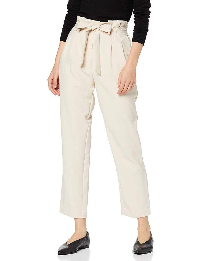 Cliomakeup-pantaloni-colorati-primavera-2020-11-new-look-paper-ba-bianchi