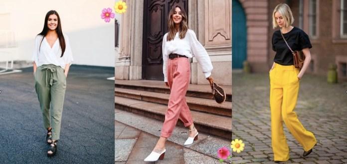 Cliomakeup-pantaloni-colorati-primavera-2020-22-copertina
