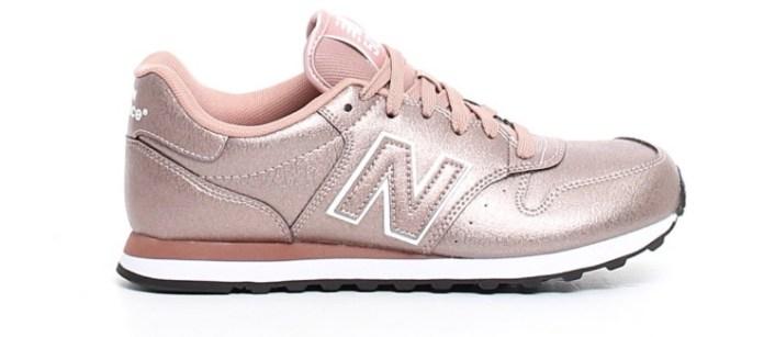 Cliomakeup-quali-scarpe-abbinare-ai-pantaloni-a-palazzo-10-new-balance