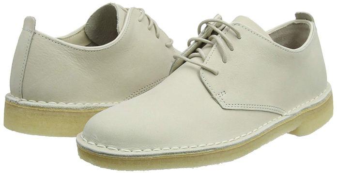 Cliomakeup-quali-scarpe-abbinare-ai-pantaloni-a-palazzo-15-mocassini