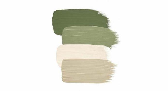 Cliomakeup-verde-salvia-colore-primavera-2020-8-sfumature