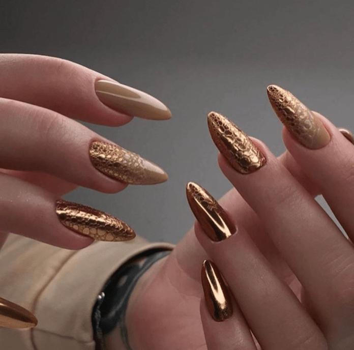cliomakeup-bubble-nails-10-drago