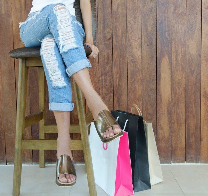 cliomakeup-bugie-fashion-teamclio-buste-shopping