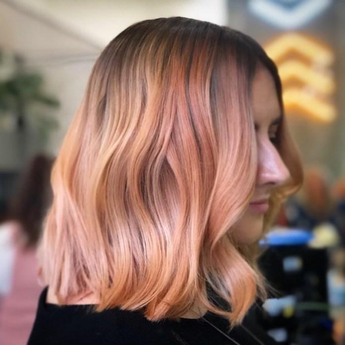 cliomakeup-capelli-rose-gold-teamclio-13