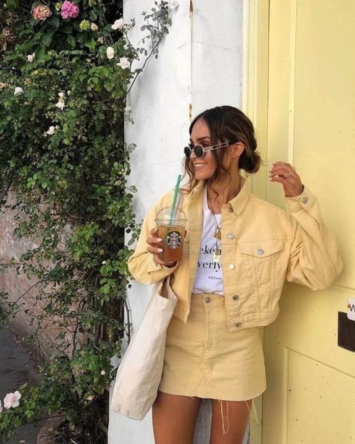cliomakeup-colori-pastello-primavera-2020-17-giallo