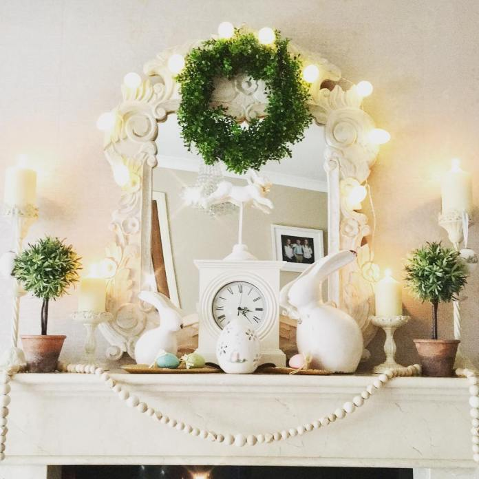 cliomakeup-come-decorare-casa-pasqua-12-chic