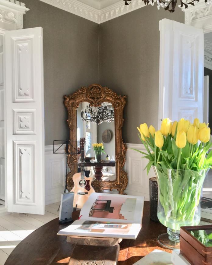 cliomakeup-come-decorare-casa-pasqua-9-tulipani