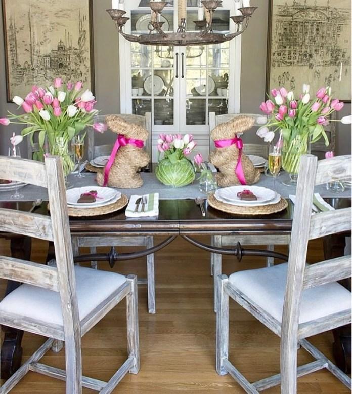 cliomakeup-come-decorare-tavola-pasqua-13-semplice