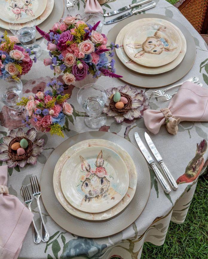 cliomakeup-come-decorare-tavola-pasqua-16-pastello