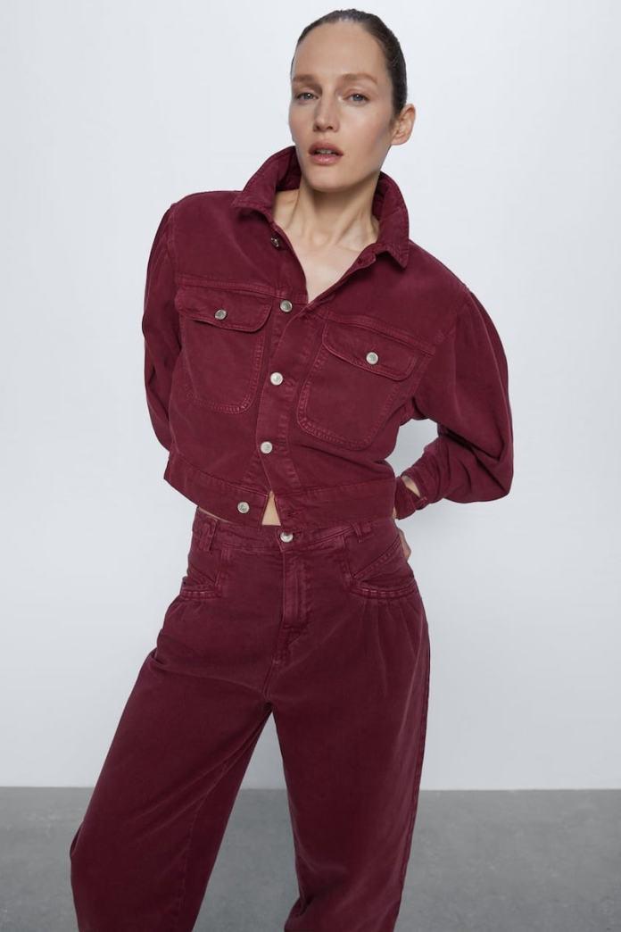 cliomakeup-giubbino-jeans-teamclio-10