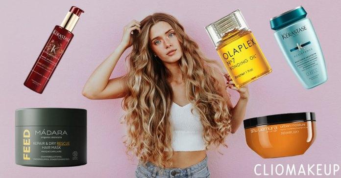 cliomakeup-hair-routine-capelli-1-copertina