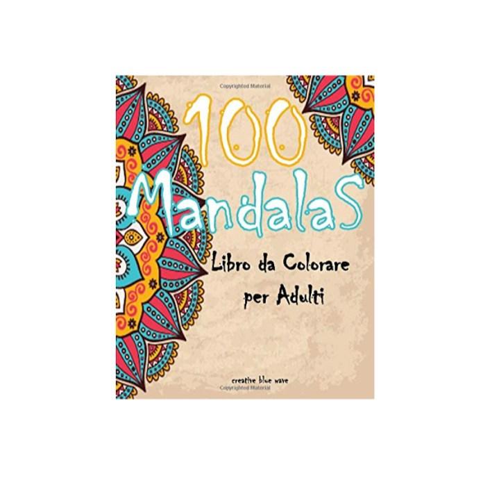 cliomakeup-libri-da-colorare-adulti-teamclio-mandala-2