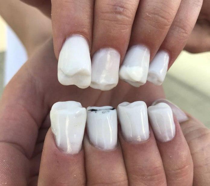 cliomakeup-manicure-brutte-5-denti