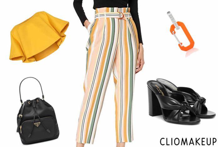 cliomakeup-pantaloni-righe-2020-7-miss-selfridge