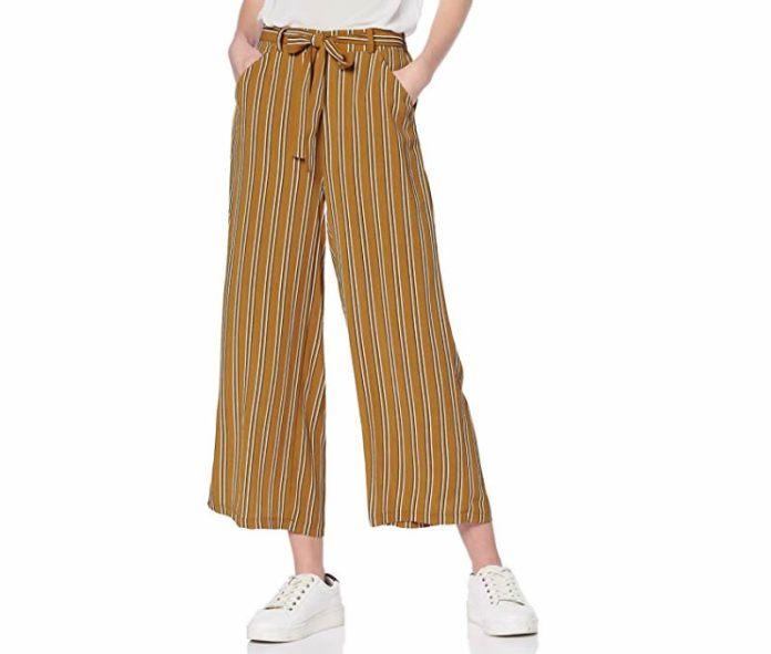 cliomakeup-pantaloni-righe-2020-8-pieces