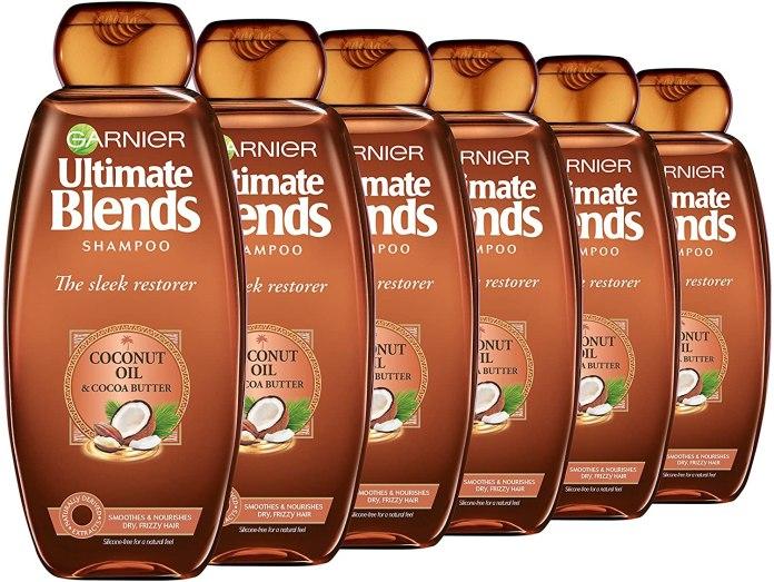 cliomakeup-prodotti-anti-crespo-2-shampoo-garnier