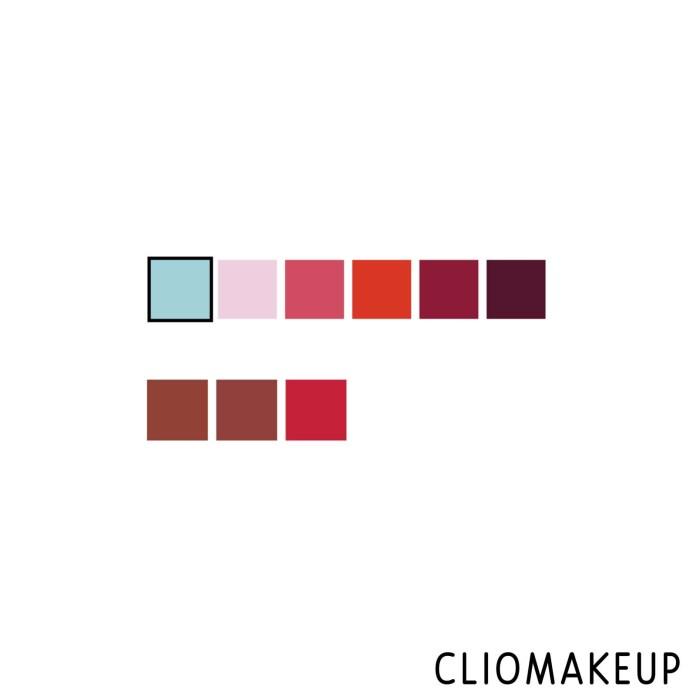 cliomakeup-recensione-balsamo-labbra-lancome-l'absolu-mademoiselle-balm-3
