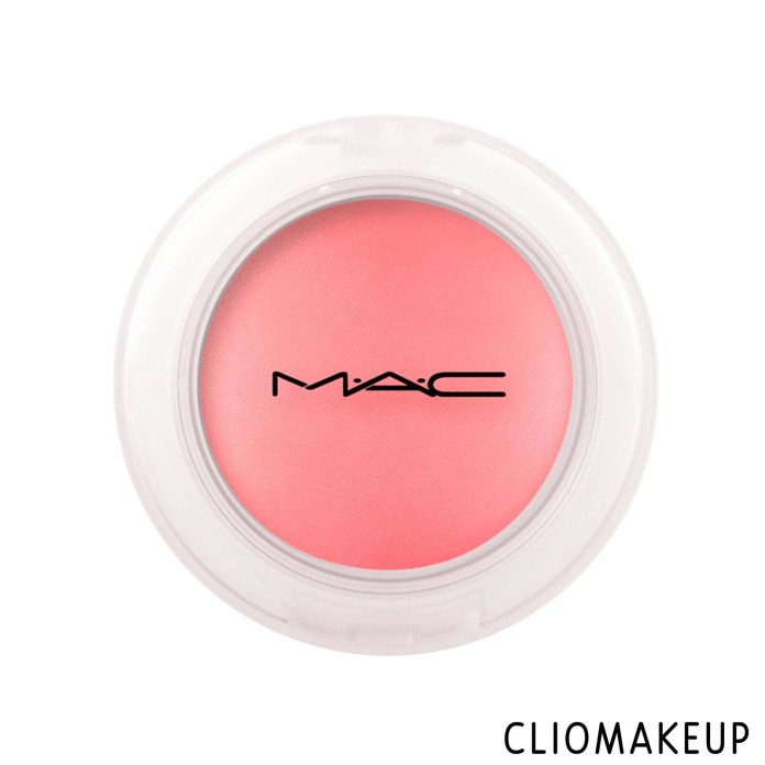 cliomakeup-recensione-blush-mac-glow-play-blush-1
