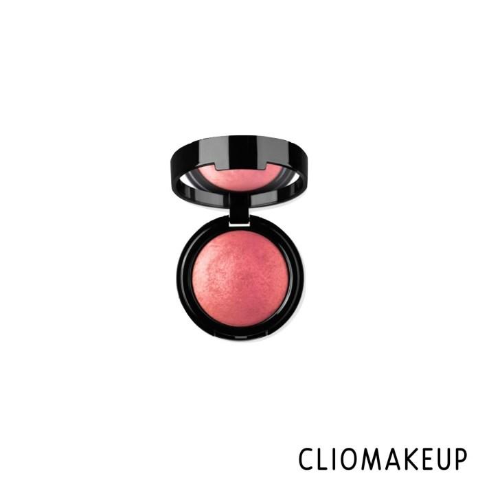 cliomakeup-recensione-blush-mesauda-blush-&-glow-fard-cotto-1