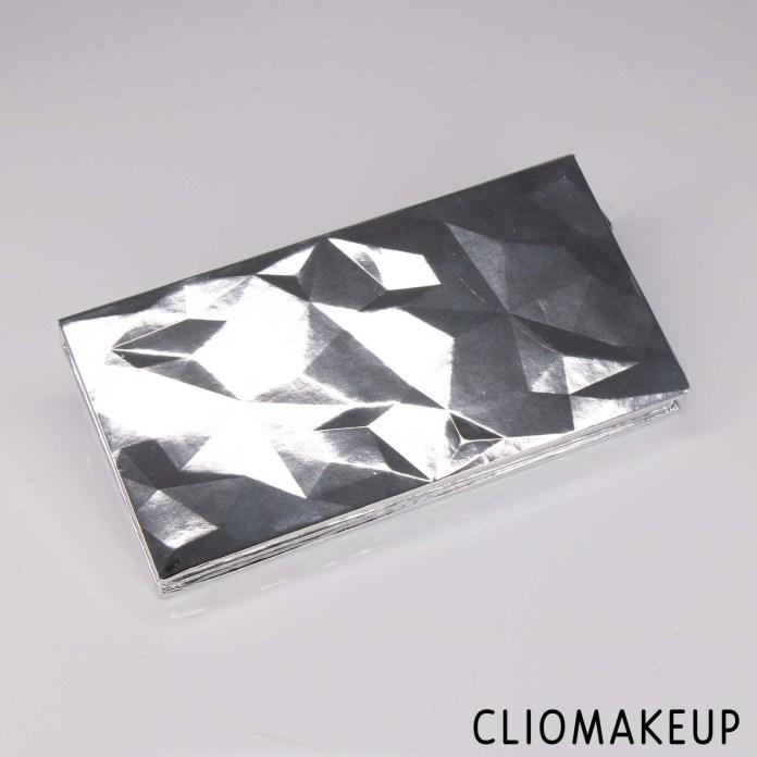 cliomakeup-recensione-essence-crystal-dreams-eyeshadow-palette-2