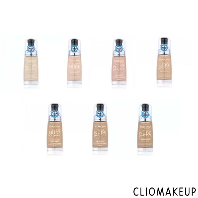 cliomakeup-recensione-fondotinta-deborah-24-ore-nude-perfect-fondotinta-lunga-tenuta-3