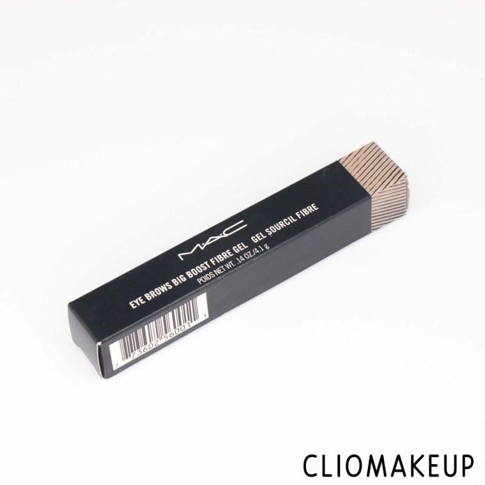 cliomakeup-recensione-gel-sopracciglia-mac-eye-brows-big-boost-fibre-gel-2