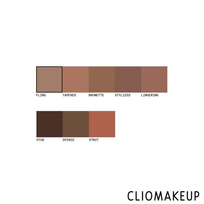 cliomakeup-recensione-gel-sopracciglia-mac-eye-brows-big-boost-fibre-gel-3