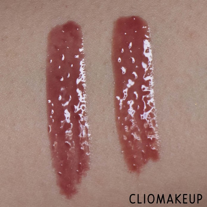 cliomakeup-recensione-gloss-wycon-out-of-law-lipgloss-6