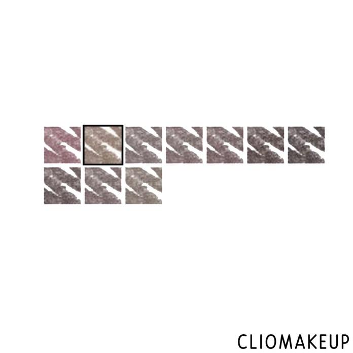 cliomakeup-recensione-matita-sopracciglia-anastasia-beverly-hills-brow-definer-triangular-brow-pencil-3