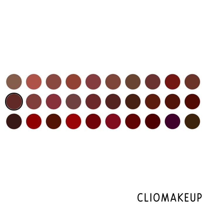 cliomakeup-recensione-matite-labbra-wycon-pro-lip-pencil-3