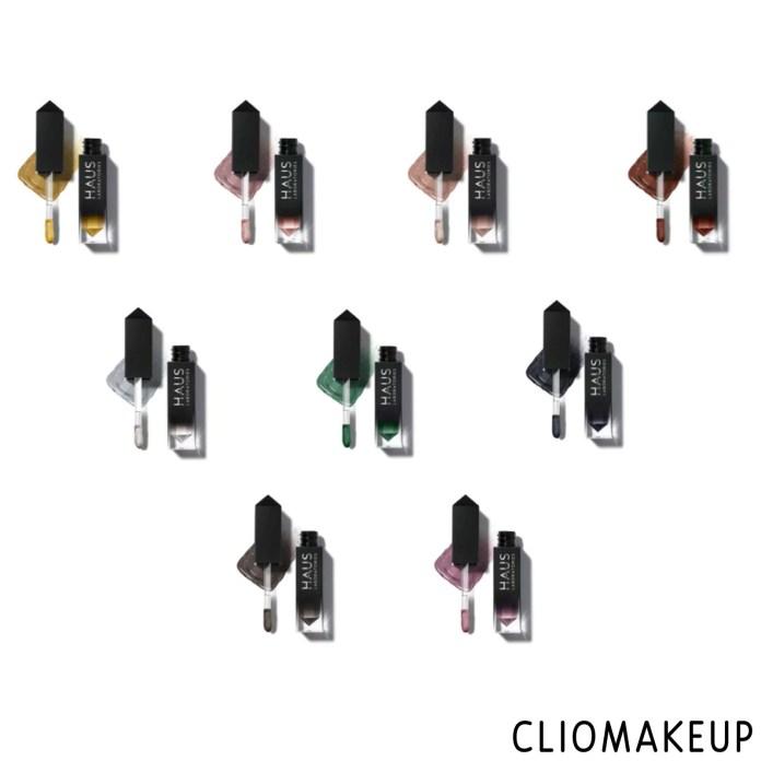 cliomakeup-recensione-ombretto-liquido-haus-laboratories-glam-attack-all-over-metallic-creme-3