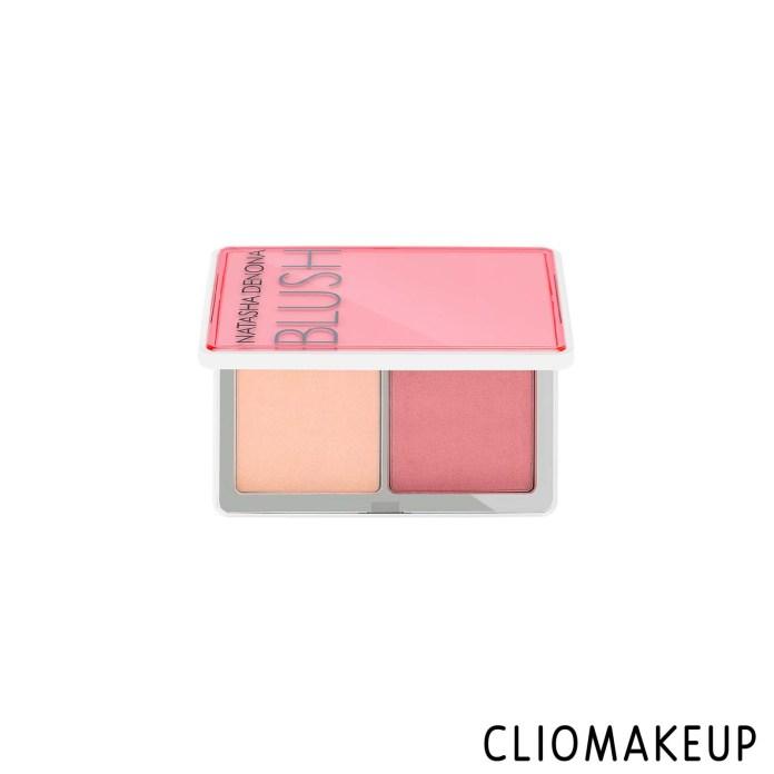 cliomakeup-recensione-palette-natasha-denona-blush-duo-palette-1