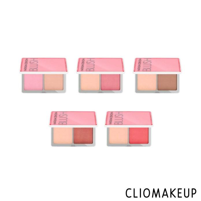 cliomakeup-recensione-palette-natasha-denona-blush-duo-palette-3