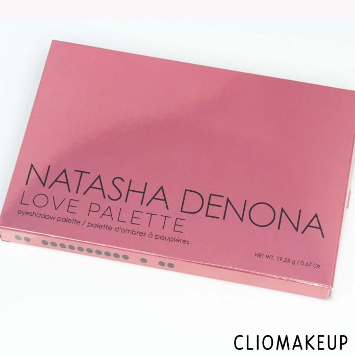 cliomakeup-recensione-palette-natasha-denona-love-palette-eyeshadow-palette-2