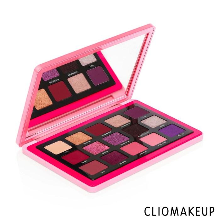 cliomakeup-recensione-palette-natasha-denona-love-palette-eyeshadow-palette-3