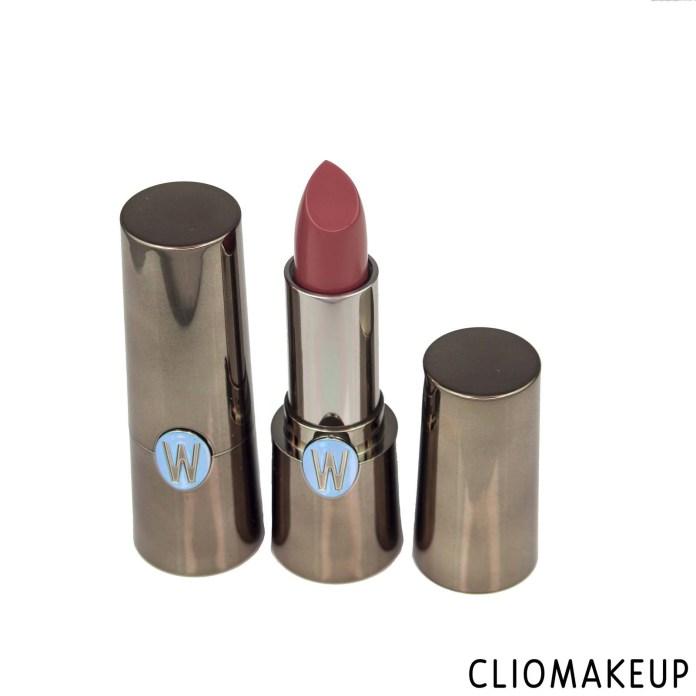 cliomakeup-recensione-rossetti-cremosi-wycon-mischievous-lipstick-2