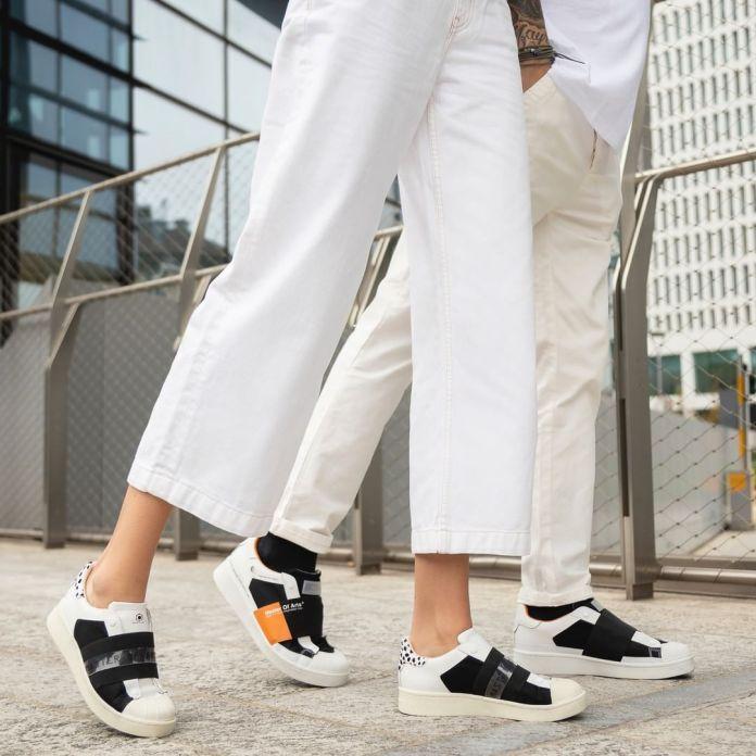 cliomakeup-scarpe-mezza-stagione-2020-10-moa
